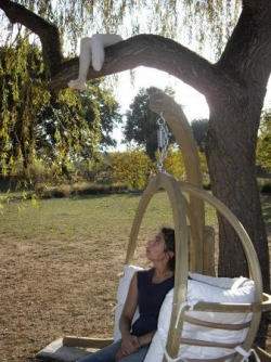 Myriam Martinez 2009