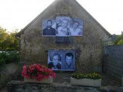 Roëzé sur Sarthe