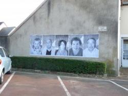 Fercé sur Sarthe