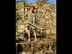 chantier Corse Pascal