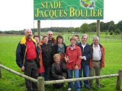 Stade Jacques Boulier