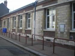 L'école de Thomas