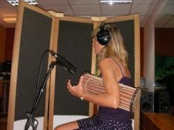 Studio 2010