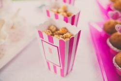 Une fête d'anniversaire pour voir la vie en rose !