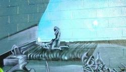 rencontre bleue - 2004