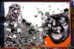 bulles - 2006