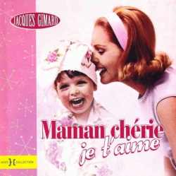 Maman Chérie (avril 2010)