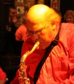 concert au Bureau 2011