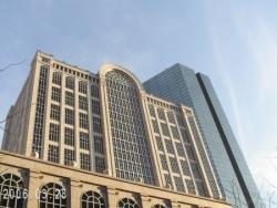 buildings5.3