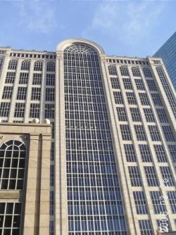 buildings8.3