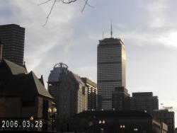 buildings9.3