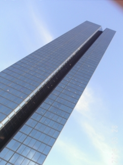 john_hancock_tower1.3