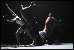 Photos Par Alice Blangero Ballets de Monte Carlo K