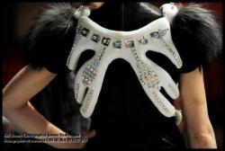 le Ballets de Monte Carlo Kill Bambi par Jeroen Ve
