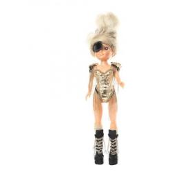dolls on aura tout vu by livia stoianova et yassen
