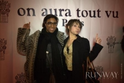 on aura tout vu aftershow