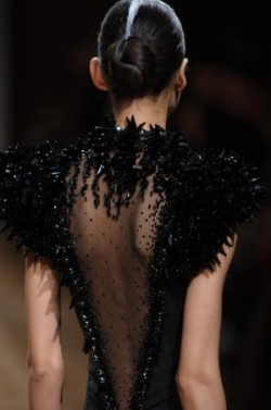 Look 13 - back