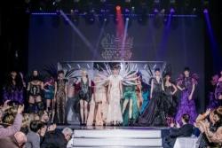 On Aura Tout Vu Couture Spring Summer 2020 Haute Couture Fashion