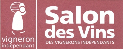 Salon des vignerons ind pendants pataouet - Invitation salon des vignerons independants ...