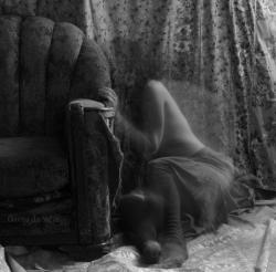 Armchair & Tristesse