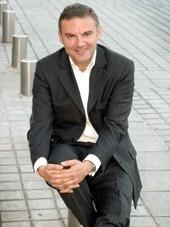 Éric Brunet