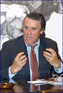 Simon Casas