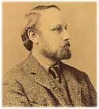 Henry Salt (1851-1939)