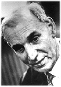 Alfred Kastler (1902-1984, Nobel de Physique)