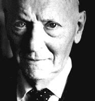Isaac Bashevis Singer (1904-1991, Nobel de Littéra