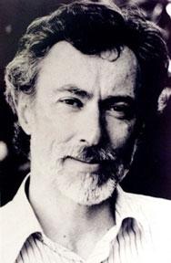 John Maxwell Coetzee (1940) (Nobel de littérature