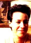 Florence Burgat