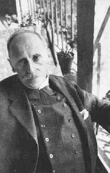 Romain Rolland (1866-1944, Nobel de littérature 19