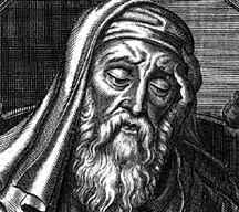 Plutarque (46-120)