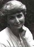 Roberta Kalechofsky (1931)