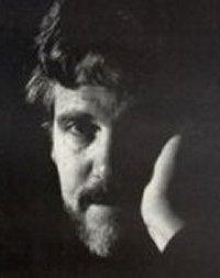 Tom Regan (1938)