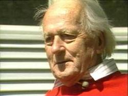 René Dumont (1904-2001)