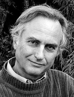 Richard Dawkins (1941)