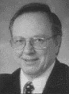 Richard D. Ryder (1940)
