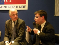 avec Barnier