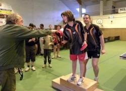 2010. 05 Finale départementale