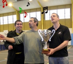2010.06.06 Super coupe de l'Aveyron