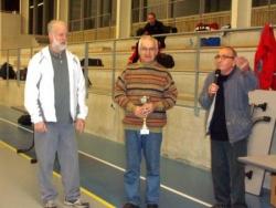 2012.01 Critérium Vétérans
