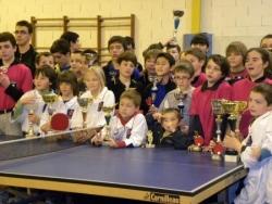 2012.04 Finales du CCG