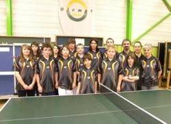 2010.01 Ecole de ping