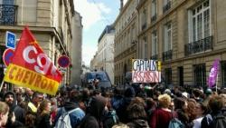 manifestation du 3 mai 2016