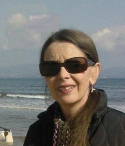 Cathy