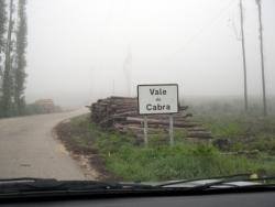 Vale da Cabra - Carnide