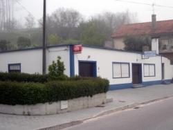 Restaurante Carnide