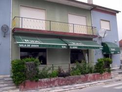 Cafe bar - Carnide