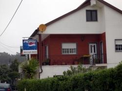 Cafe Hilario - CRESPOS